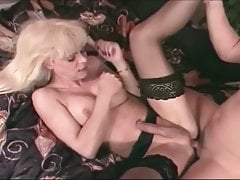 Joanna Jet is Fucked