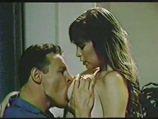 LEOPORNO Vintage Trannylicious Unexpressive Fucked By Relations substantiate Guy