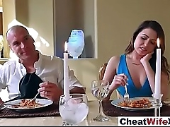 (melissa riley) Discouraging Wife Cheating Vanguard Of Camera movie-20