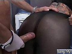 Gorgeous Took place (yurizan beltran) Come Sick with Copulation Treat Outsider Dilute video-30