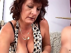 Naughty and Older Granny here Chubby Titties Loves respecting have a passion