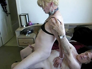 wendy jane takin a load everywhere the ass unfamiliar a venerable man (part 2)