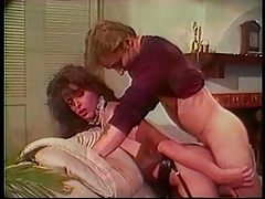 Vintage Transsexual Ava Hollywood